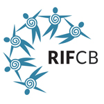 RIFCB - Logo carré